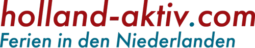 Logo holland-aktiv.com